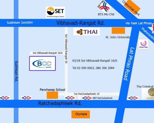 map_en-logo-bcc