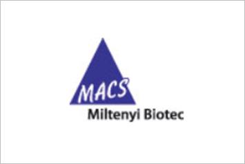 BCC-MDx-logo-5-C
