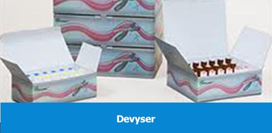 Devyser-img-535