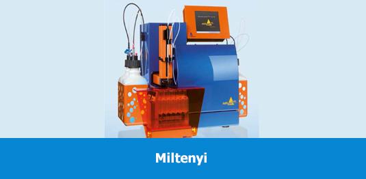Miltenyi-img-535
