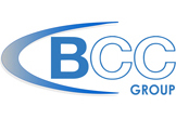 BCC GROUP THAILAND