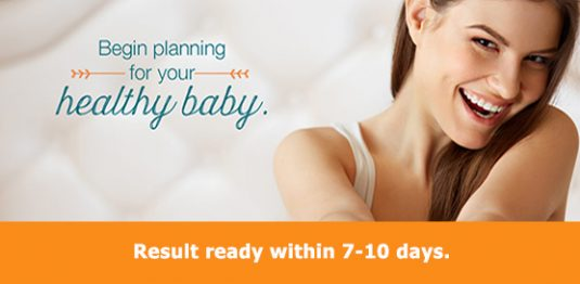 Result-ready-within-7-10-days
