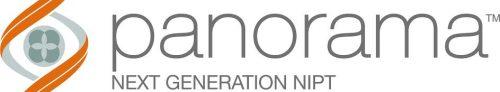 Panorama new logo 15 jan 2018 (1)
