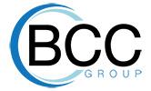 BCC GROUP THAILAND
