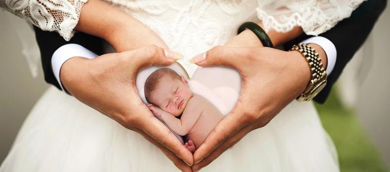 โรคทางพันธุกรรม ธาลัสซีเมีย vs พาหะธาลัสซีเมีย ลูกในท้องมีโอกาสเป็นแค่ไหน?