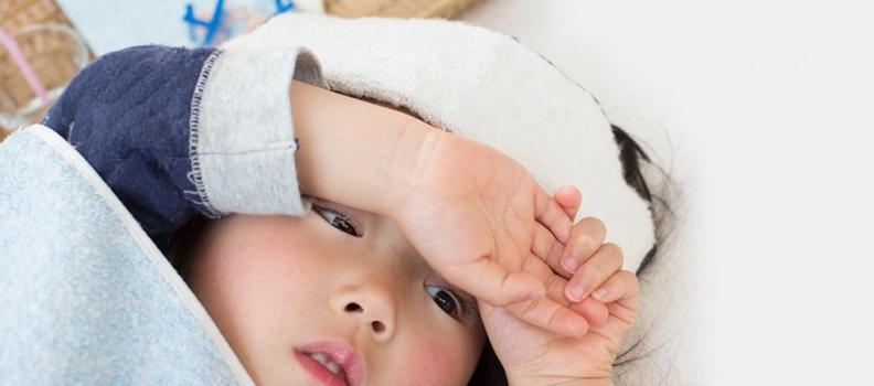 8 วิธีรับมือไวรัสโคโรน่า COVID-19 ฉบับพ่อแม่ที่มีลูกเล็กโดยเฉพาะ!