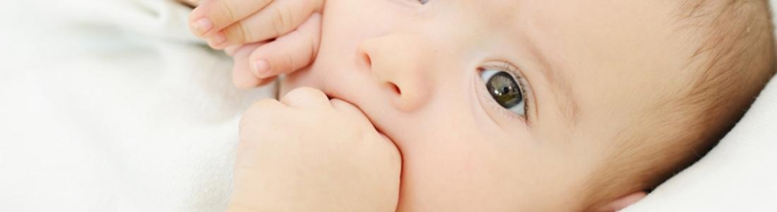 เรื่องที่แม่ต้องรู้! G6PD โรคผิดปกติทางพันธุกรรม ถ่ายทอดจากแม่สู่ลูกได้